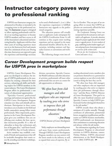 Page 36 of Industry Action