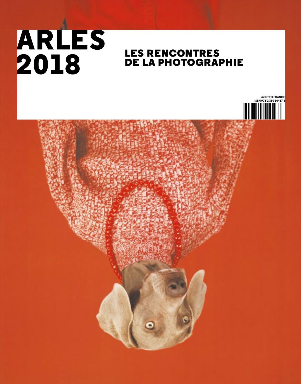 2. Rencontres scientifiques - Institut des NanoSciences de Paris