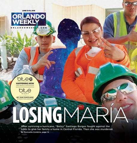 3926245c0c Orlando Weekly June 13