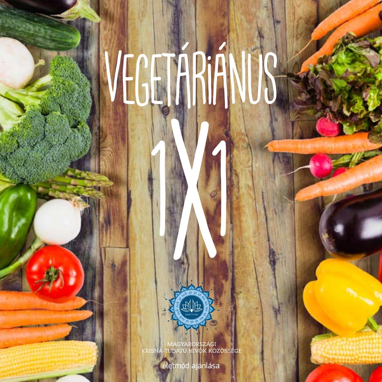zöldségleves a fogyókúra receptekhez