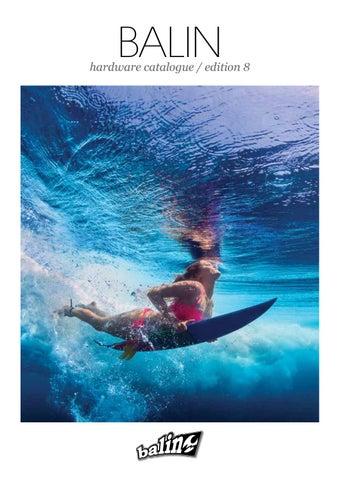 Longboard 10/' Surfboard Ankle Leash Purple//White Balin