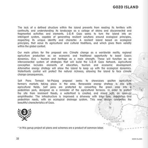 Page 36 of gozo island / competition