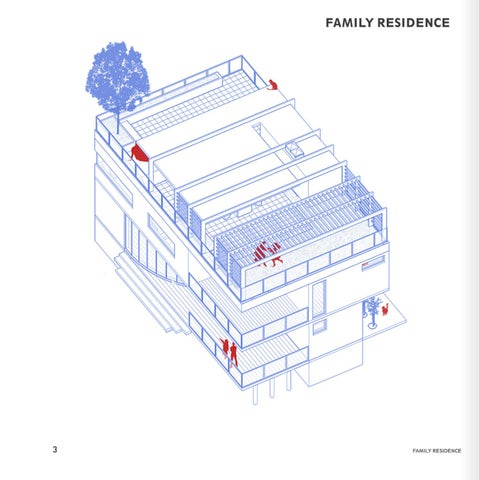 Page 6 of family residence