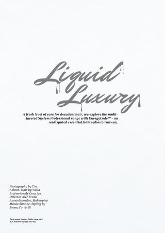 Page 62 of Liquid Luxury