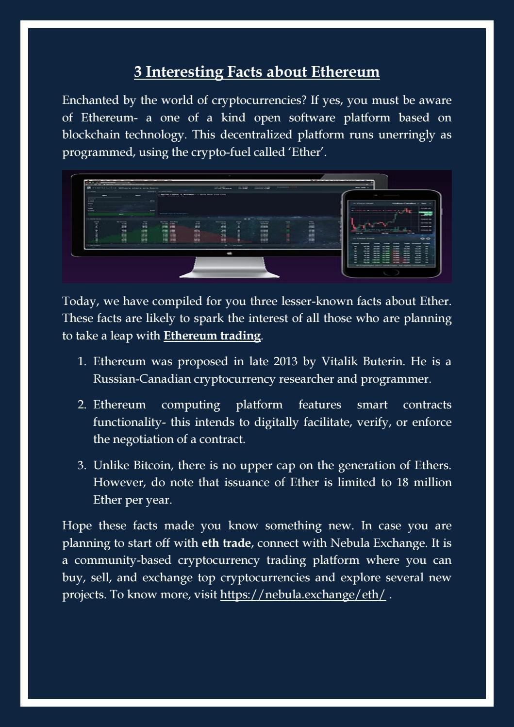 buy nebulas cryptocurrency