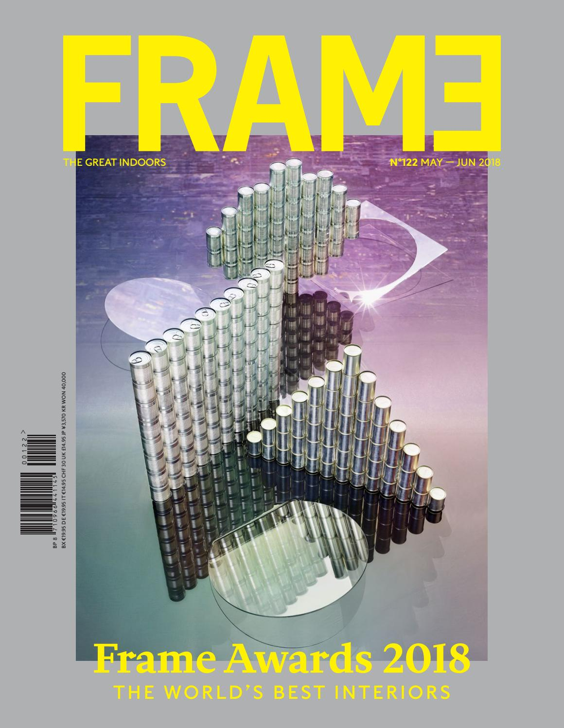 Frame 122 may jun 2018 by frame publishers issuu