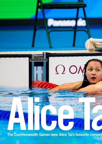 Page 32 of Alice Tai - The Gold Standard