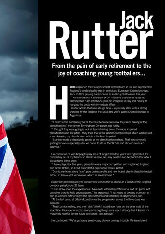 Page 37 of Jack Rutter - From Agony to Ecstasy