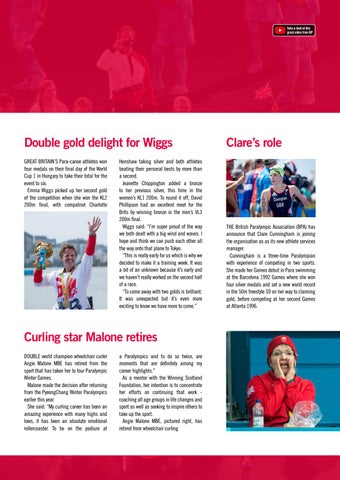 Page 7 of In the News - June update