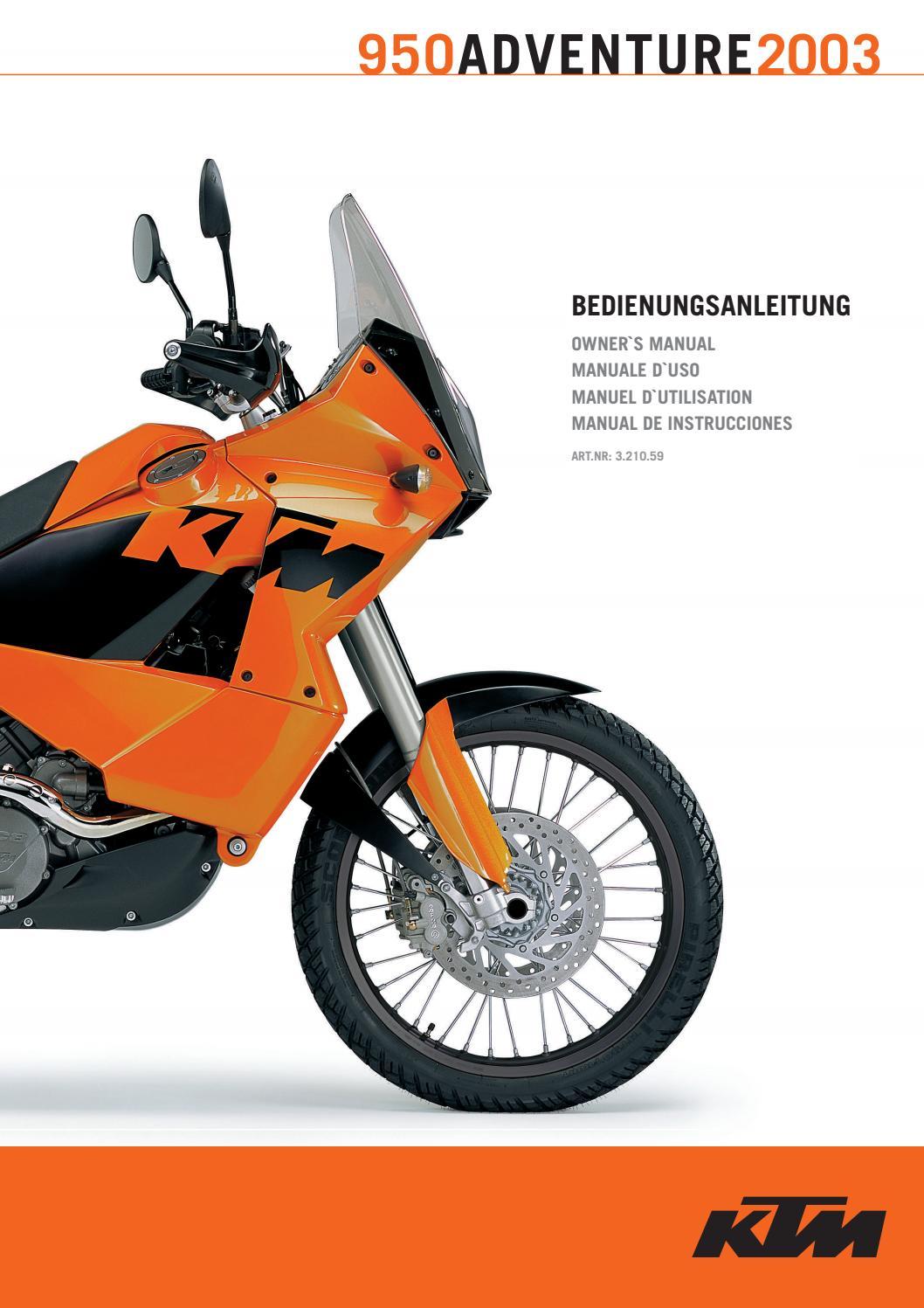 Suspensi/ón De La Motocicleta 8x Trasero Inferior Amortiguador Amortiguador Montaje Del Cojinete-14 Mm