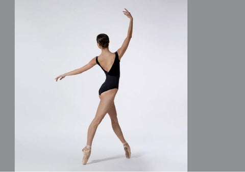 Page 30 of The Dance Collection