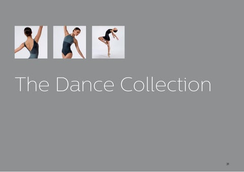 Page 31 of The Dance Collection