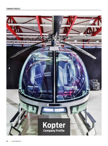 Page 48 of Profile: Kopter