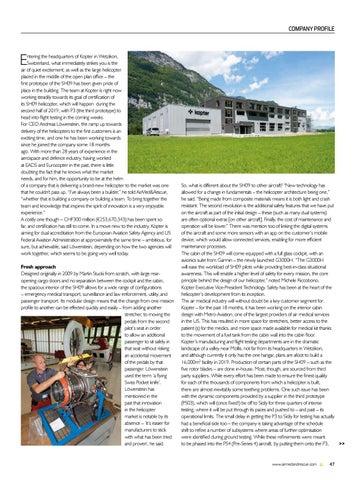 Page 49 of Profile: Kopter