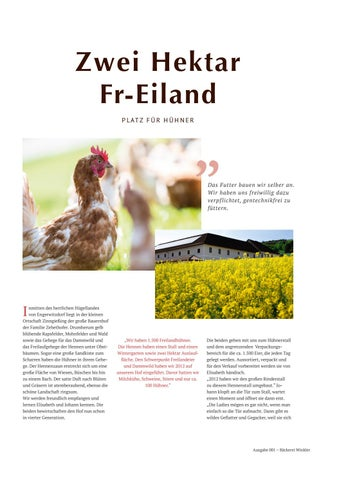 Page 29 of Eierlieferant