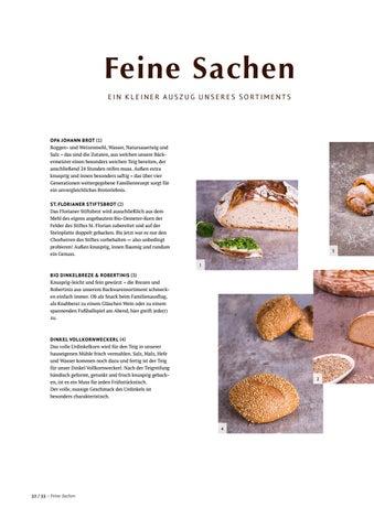 Page 32 of Feine Sachen
