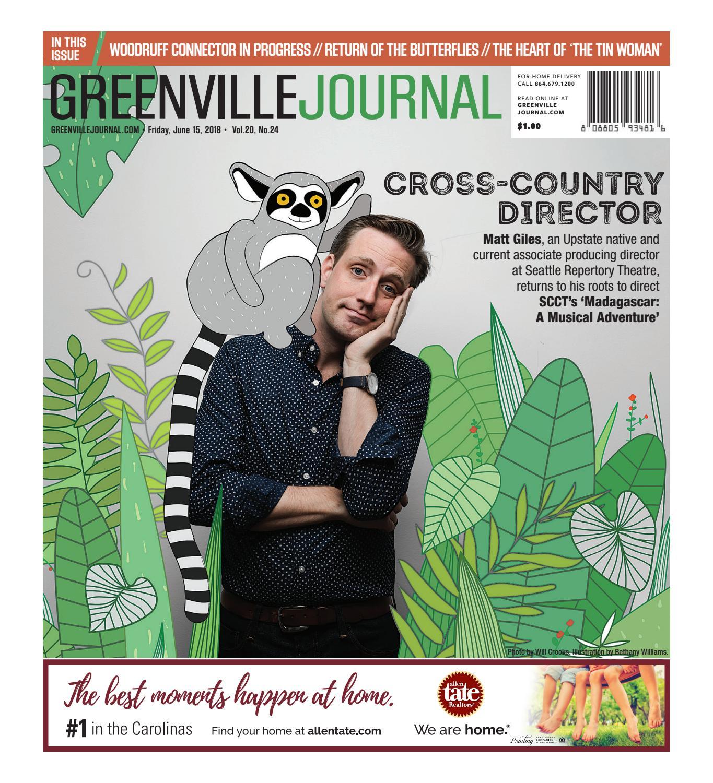 June 15 2018 GJ by munity Journals issuu