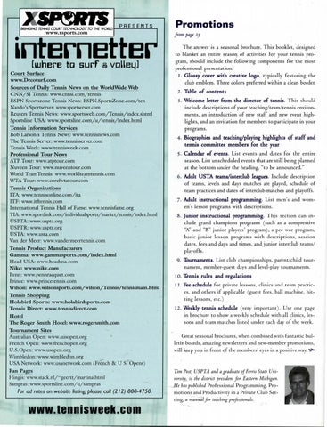Page 28 of Painless cost controls for your business