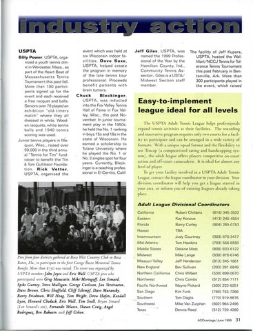 Page 33 of Industry Action