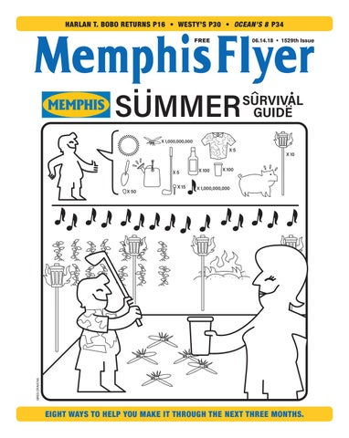 09c1212fa5 Memphis Flyer 6.14.18 by Contemporary Media - issuu