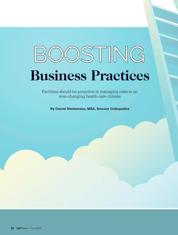 Page 12 of Boosting Business Practices