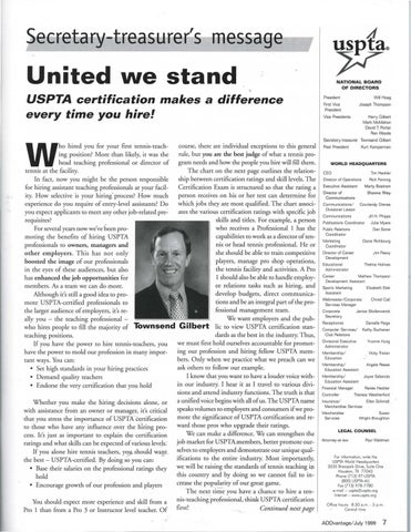 Page 9 of United we stand
