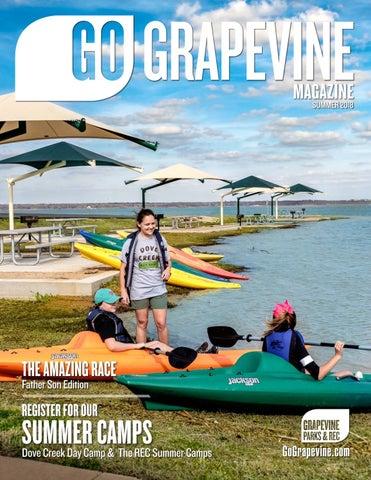 165836346ada Go Grapevine Magazine