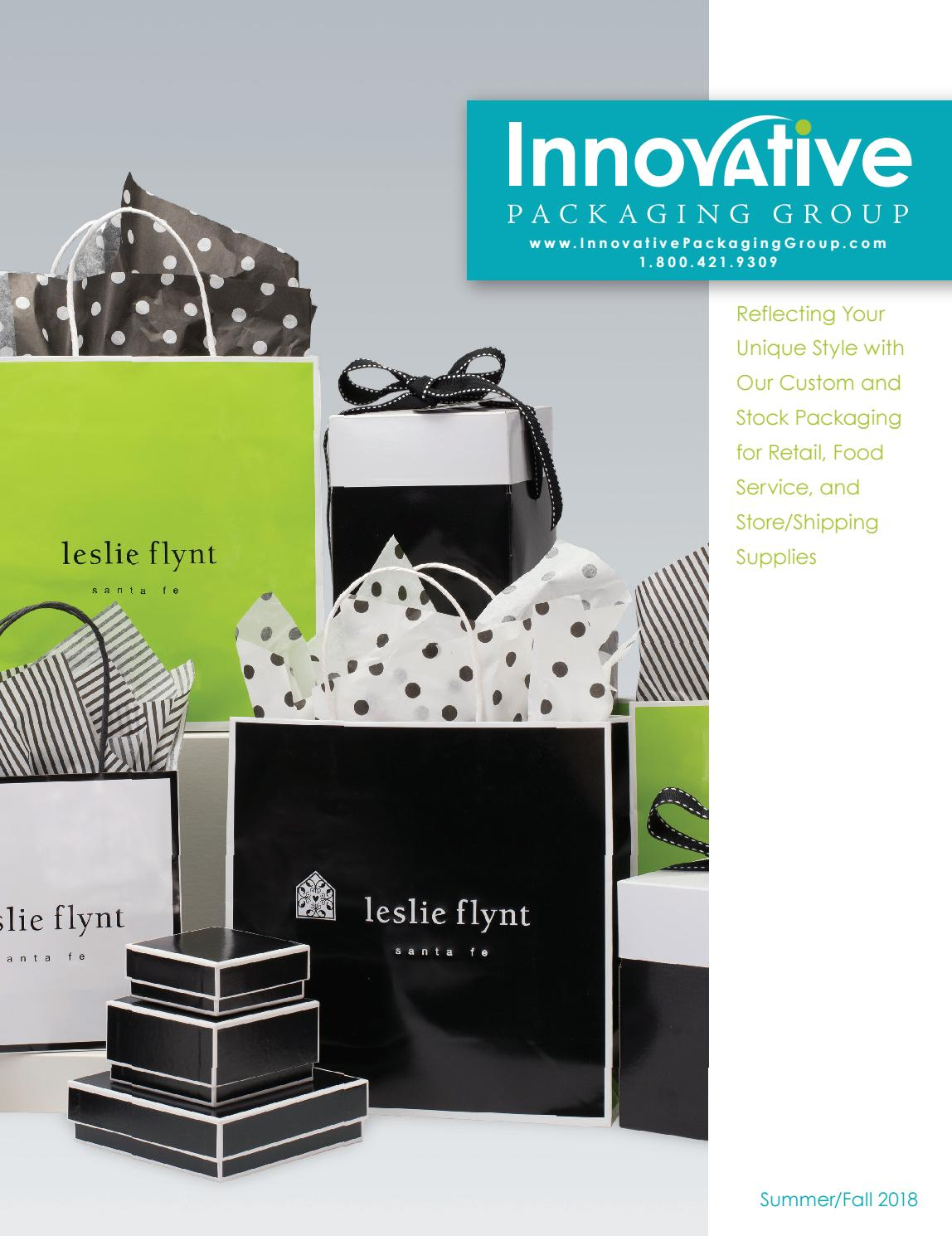100 Quantity $2.05 each Promotional Product//Bulk // WITH YOUR CUSTOMIZED BRANDING Single Snowflake Holiday Card