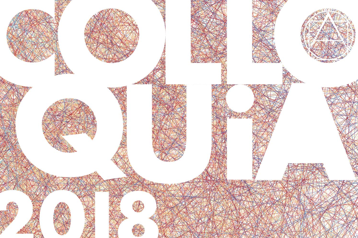 COLLOQUIA 2018 by Antioch College - issuu