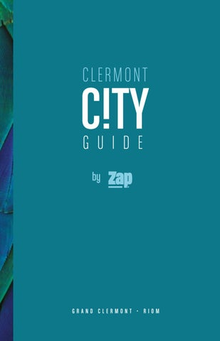 e905398806 Zap City Guide 2018 by Zap Editions - issuu