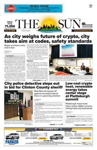 b4bfc8aceb29d5 Bg a 0099 0616 by Sun Community News and Printing - issuu
