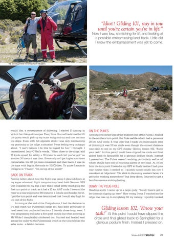 Page 37 of Helicopter Heroes