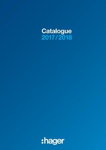 Hager General Catalogue 2017 by LED WORLD - issuu on reverse box, radio box, type box, speed box, combat box, alert box, ground box, name box, sleeper box, unit box, run box, button box, bracket box, ready box, info box, prism box, help box, exit box, push box, octagonal box,