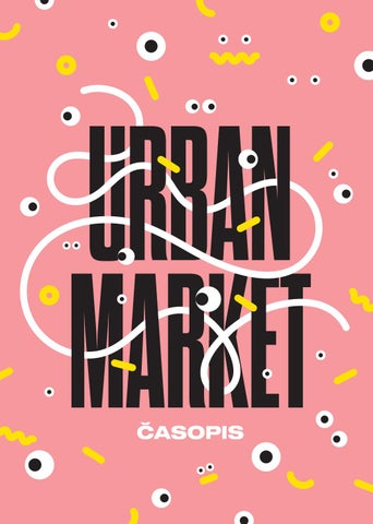 Urban Market 2018 (Spring Edition) by Urban Market - issuu ef35b8f44a1