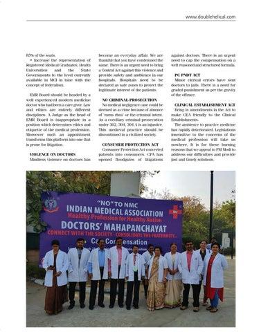 Page 33 of Interview / Doctor Mahapanchaya