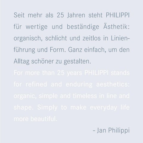 Philippi Cataloge 2018 19 By Philippi Issuu