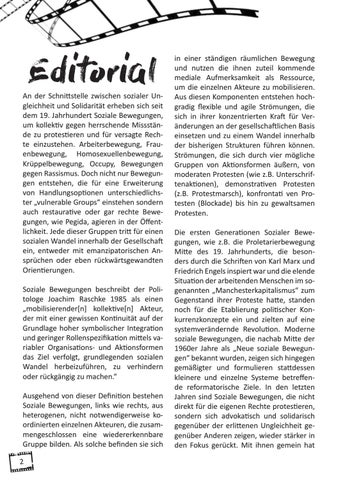 Page 4 of Editorial