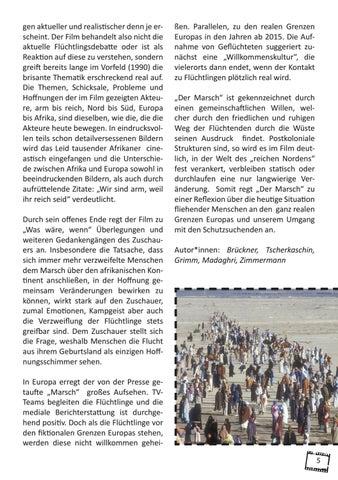 Page 7 of Der Marsch
