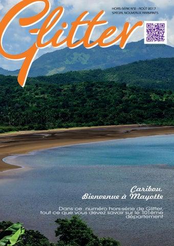 Top sites de rencontres 2011
