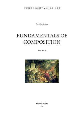 Visual Flow Mastering The Art Of Composition Pdf