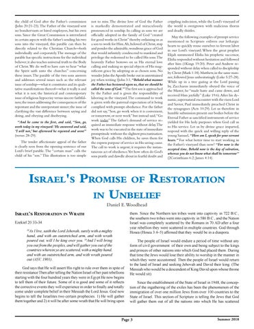 Page 3 of The Parable of the Two Sons (Matthew 21:28-32), Part 1