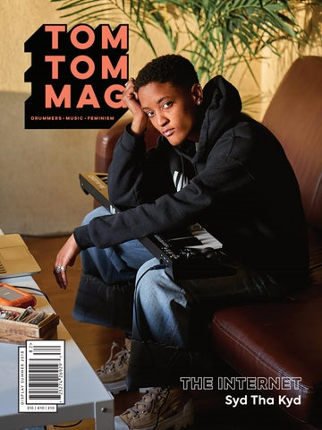 a92a25cd834 Tom Tom Magazine Issue 34  DIY by Tom Tom Magazine - issuu