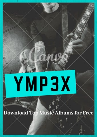 Download music albums free online – ymp3x download – medium.