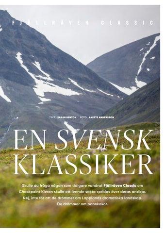 Page 47 of En svensk klassiker