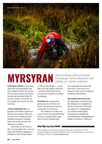 Page 66 of Myrsyran