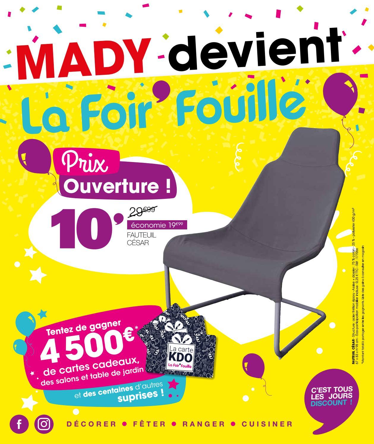 Boulogne Catalogue Post Boulogne Catalogue Boulogne Post Catalogue Ouverture Ouverture Ouverture Post 8wPZn0kXNO