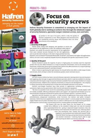 Page 162 of Products + Tools
