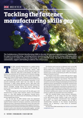 Page 46 of Made in UK