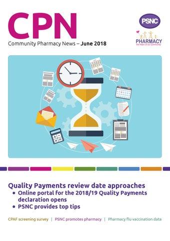 June 2018 CPN by PSNC - issuu