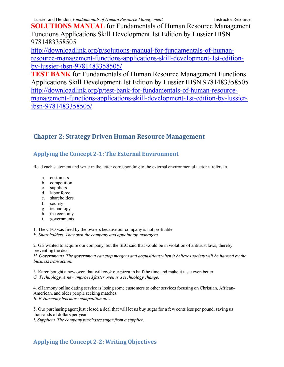 Prevention of writing and reading violations 78